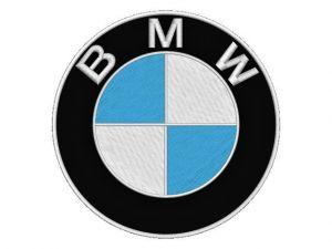 BMW - maxi