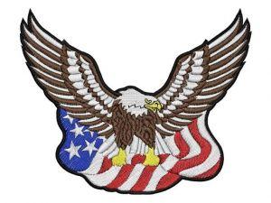 Orlice USA
