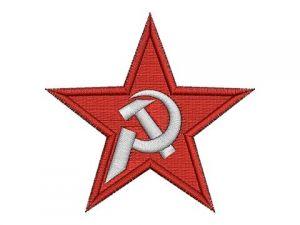 Retro Hvězda
