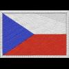 Vlajky a znaky