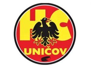 HC Uničov