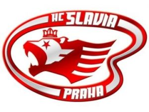 Slávia Praha