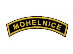 Mohelnice