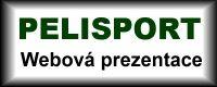 Pelisport