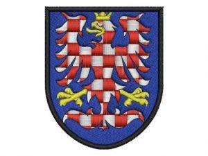 Moravský znak