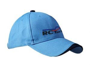 Kšiltovka RC Team