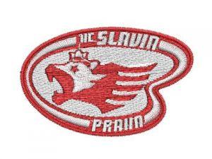 HC Slavia