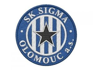 SK Sigma